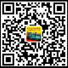 山东盛欣设备租赁有限公司